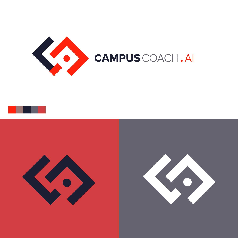 alternative logo design